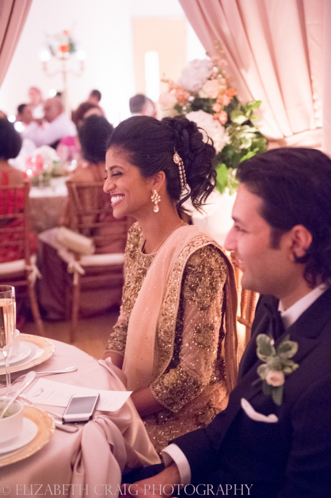 Phipps Conservatory Wedding Receptions-0037