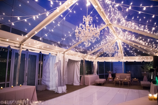 Phipps Conservatory Wedding Receptions-0040