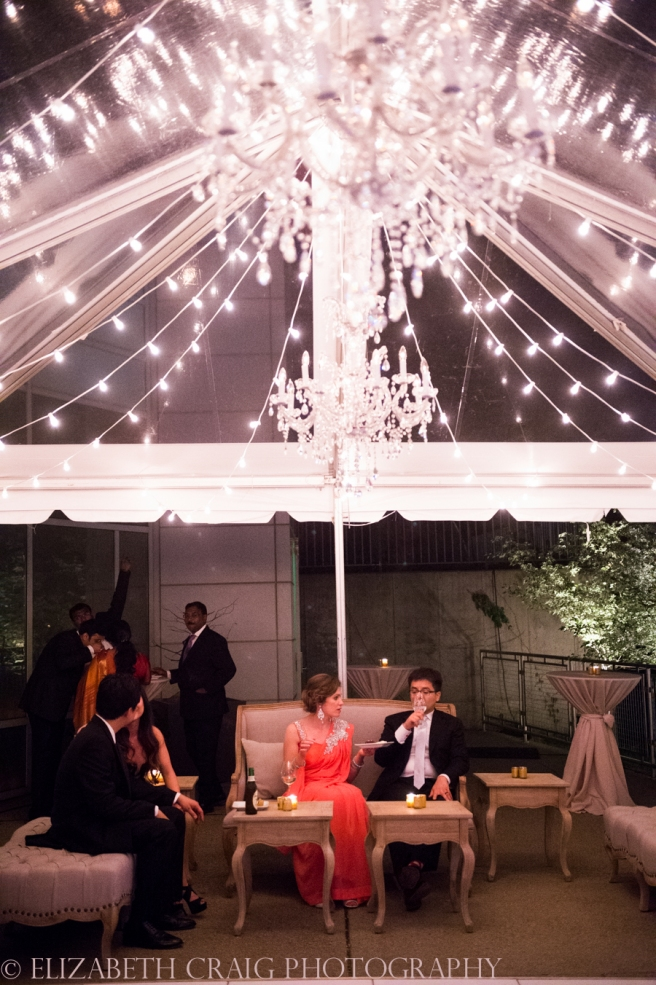 Phipps Conservatory Wedding Receptions-0048