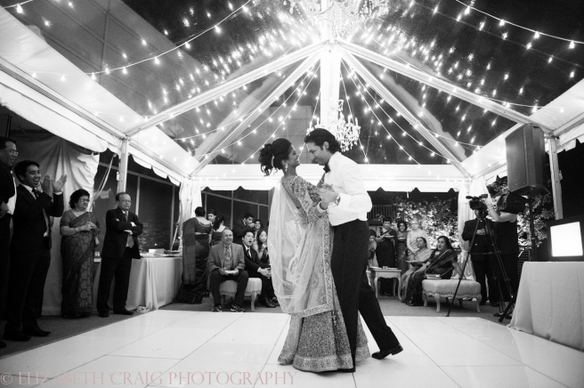 Phipps Conservatory Wedding Receptions-0052