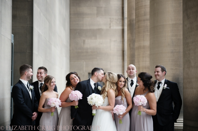 Pittsburgh Wedding Photographers-30