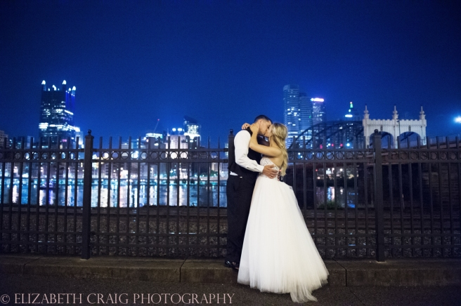 Pittsburgh Wedding Photographers-42