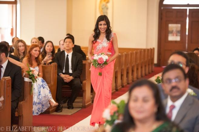 St. Maria Goretti Indian Catholic Ceremonies Pittsburgh-0004