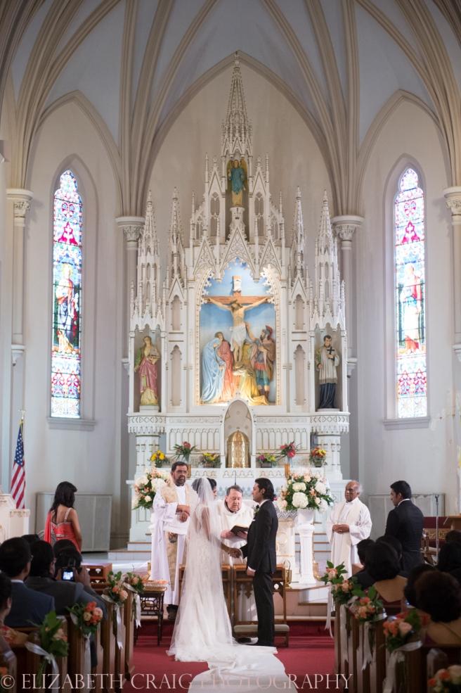 St. Maria Goretti Indian Catholic Ceremonies Pittsburgh-0011