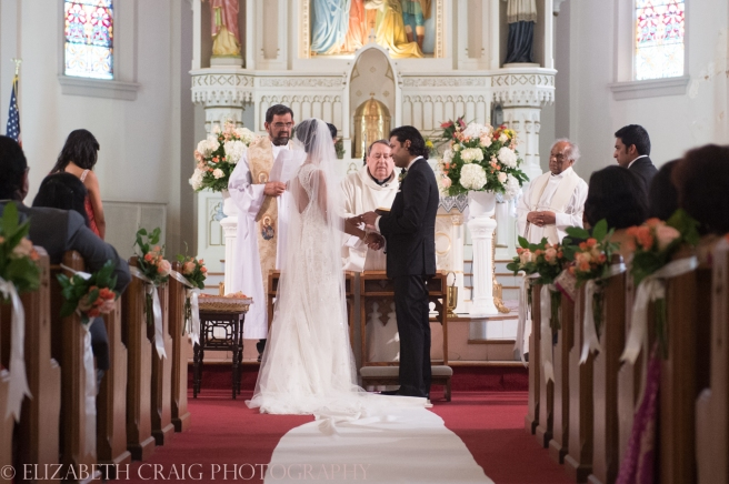 St. Maria Goretti Indian Catholic Ceremonies Pittsburgh-0012