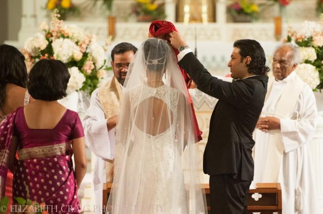 St. Maria Goretti Indian Catholic Ceremonies Pittsburgh-0014