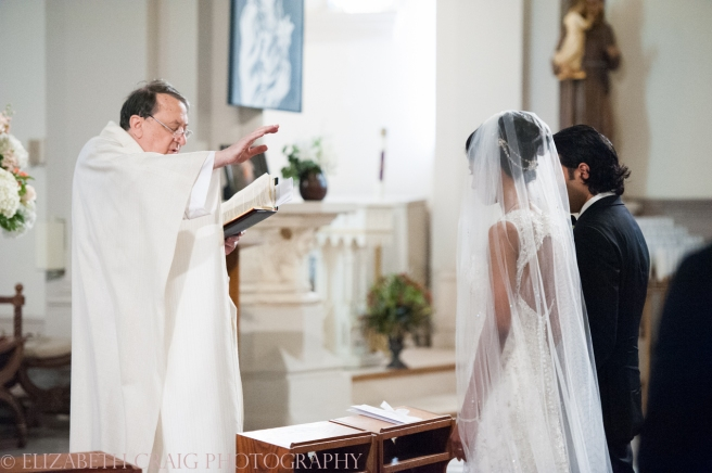 St. Maria Goretti Indian Catholic Ceremonies Pittsburgh-0017