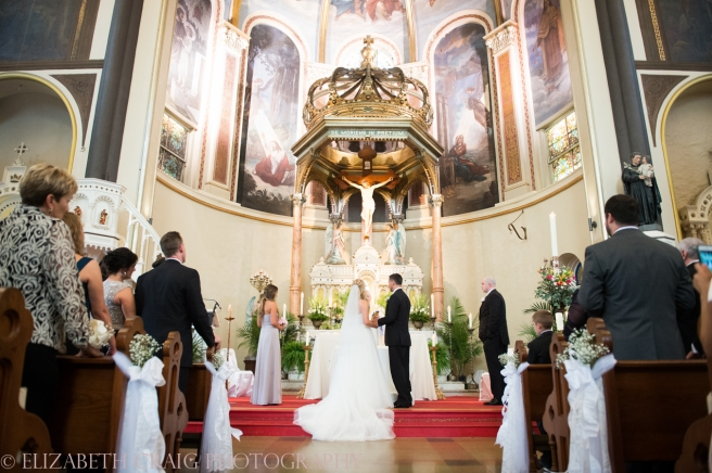 St. Stanislaus Kostka Pittsburgh Weddings-13