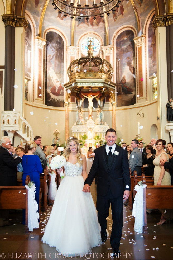 St. Stanislaus Kostka Pittsburgh Weddings-15
