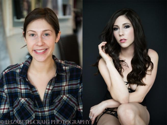 Pittsburgh Beauty Boudoir Photographer-0001