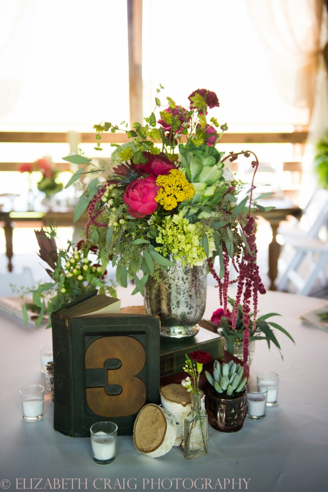 Shady Elms Farm Weddings and Receptions Elizabeth Craig Photography-0008