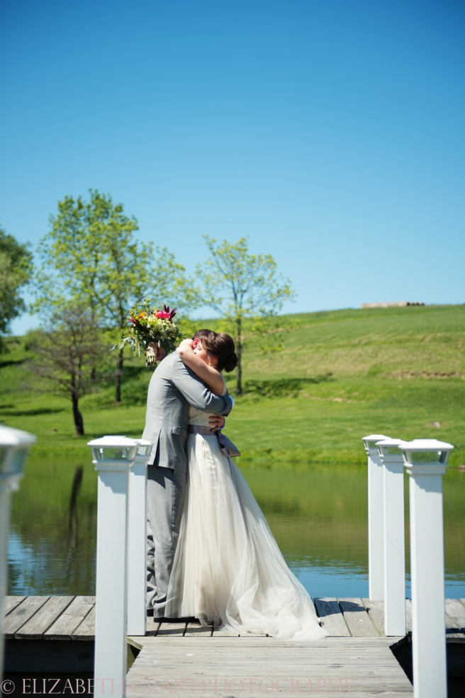Shady Elms Farm Weddings and Receptions Elizabeth Craig Photography-0034