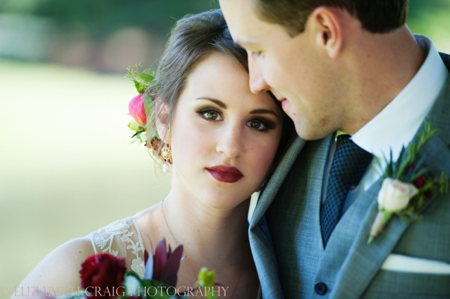 Shady Elms Farm Weddings and Receptions Elizabeth Craig Photography-0040