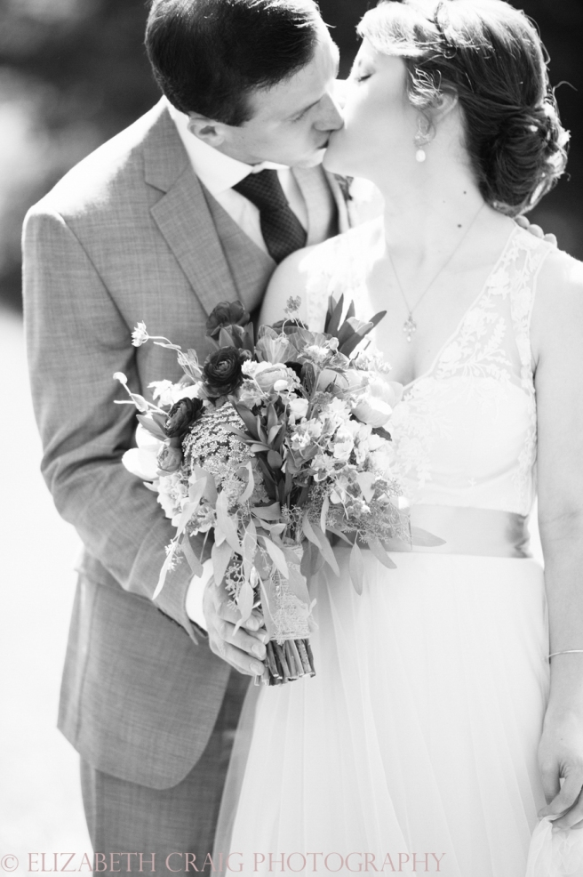 Shady Elms Farm Weddings and Receptions Elizabeth Craig Photography-0048