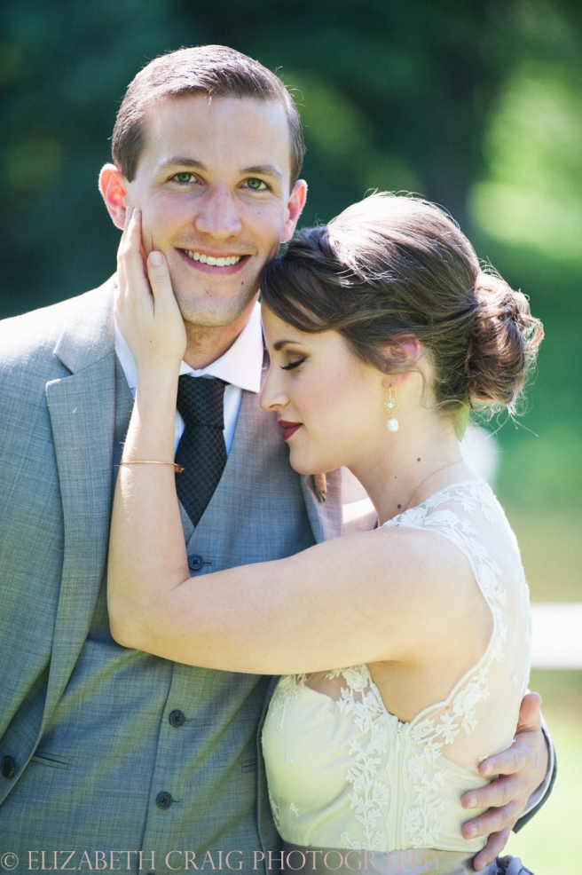 Shady Elms Farm Weddings and Receptions Elizabeth Craig Photography-0051
