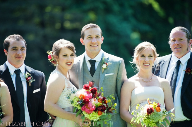 Shady Elms Farm Weddings and Receptions Elizabeth Craig Photography-0055