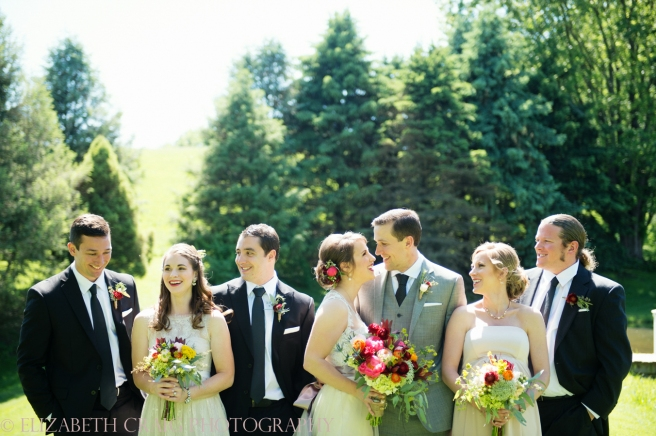 Shady Elms Farm Weddings and Receptions Elizabeth Craig Photography-0057
