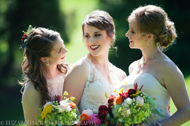 Shady Elms Farm Weddings and Receptions Elizabeth Craig Photography-0060