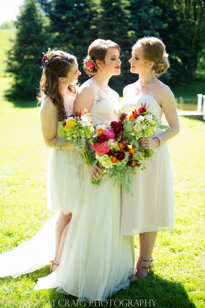 Shady Elms Farm Weddings and Receptions Elizabeth Craig Photography-0063