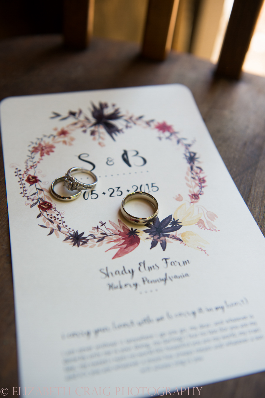 Spring And Summer Wedding Invitation Designs On Pinterest Wedding Paper Div