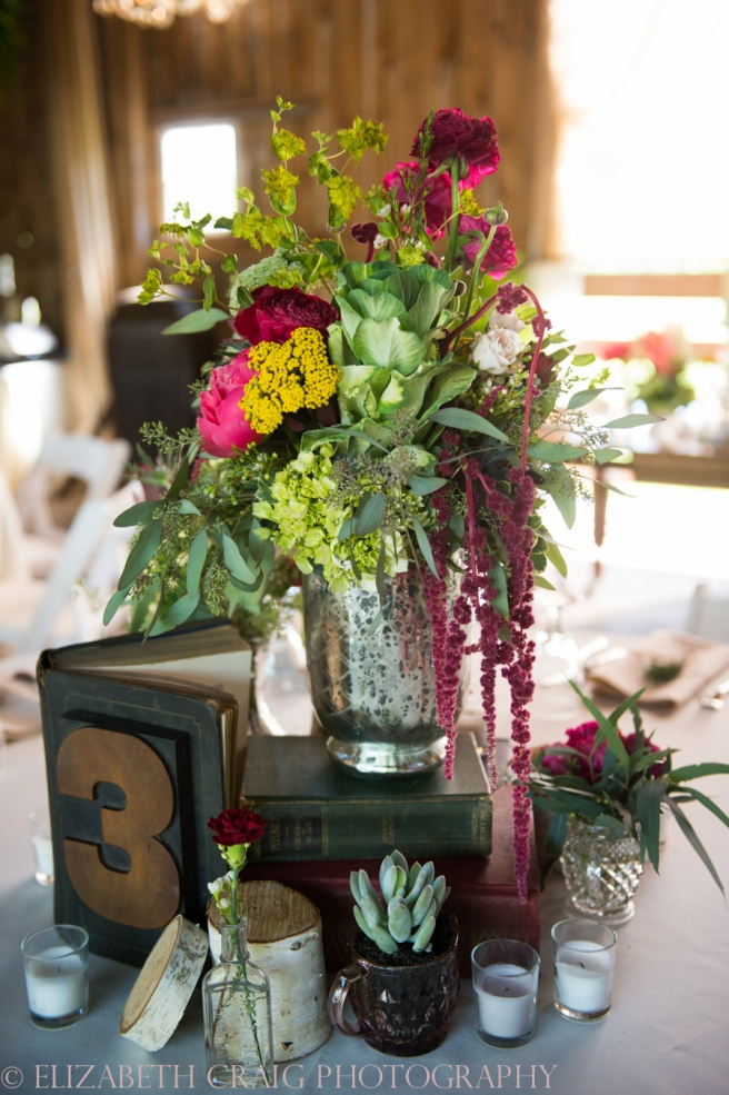 Shady Elms Farm Weddings and Receptions Elizabeth Craig Photography-0080