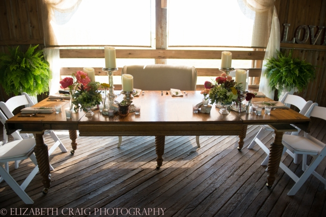 Shady Elms Farm Weddings and Receptions Elizabeth Craig Photography-0085