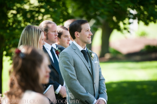 Shady Elms Farm Weddings and Receptions Elizabeth Craig Photography-0096