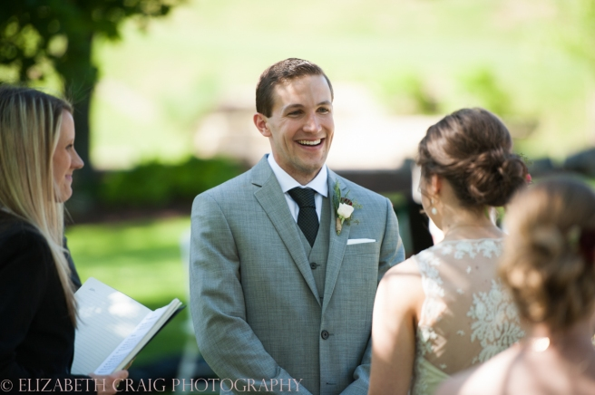 Shady Elms Farm Weddings and Receptions Elizabeth Craig Photography-0098