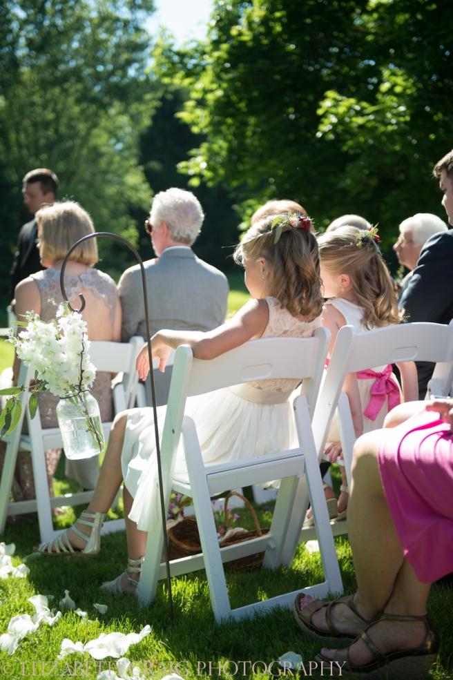 Shady Elms Farm Weddings and Receptions Elizabeth Craig Photography-0106