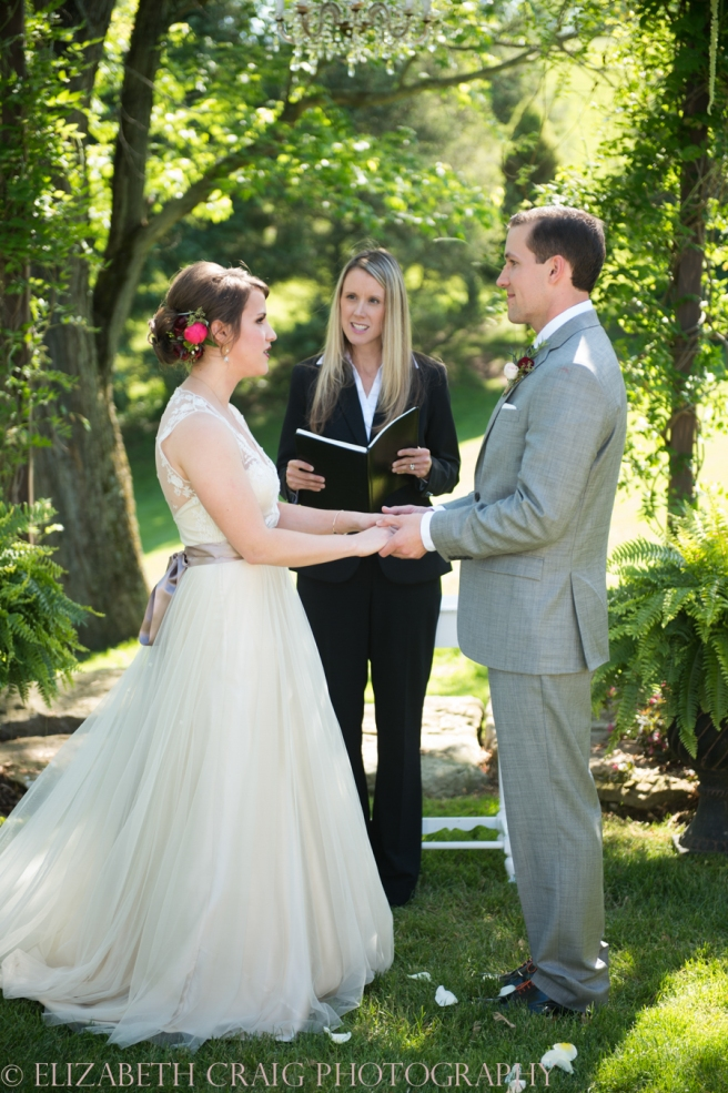 Shady Elms Farm Weddings and Receptions Elizabeth Craig Photography-0109