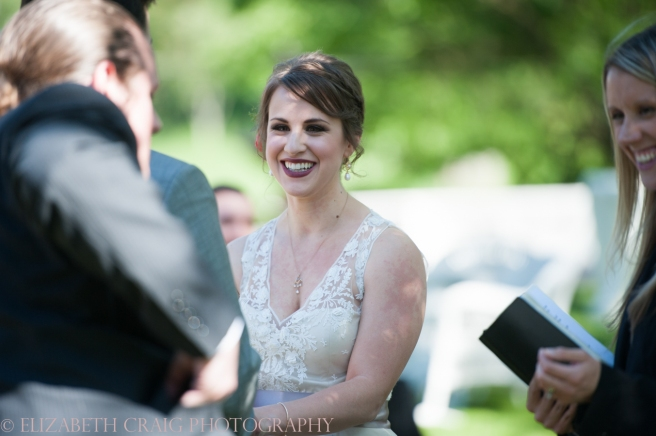 Shady Elms Farm Weddings and Receptions Elizabeth Craig Photography-0110