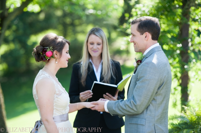 Shady Elms Farm Weddings and Receptions Elizabeth Craig Photography-0112