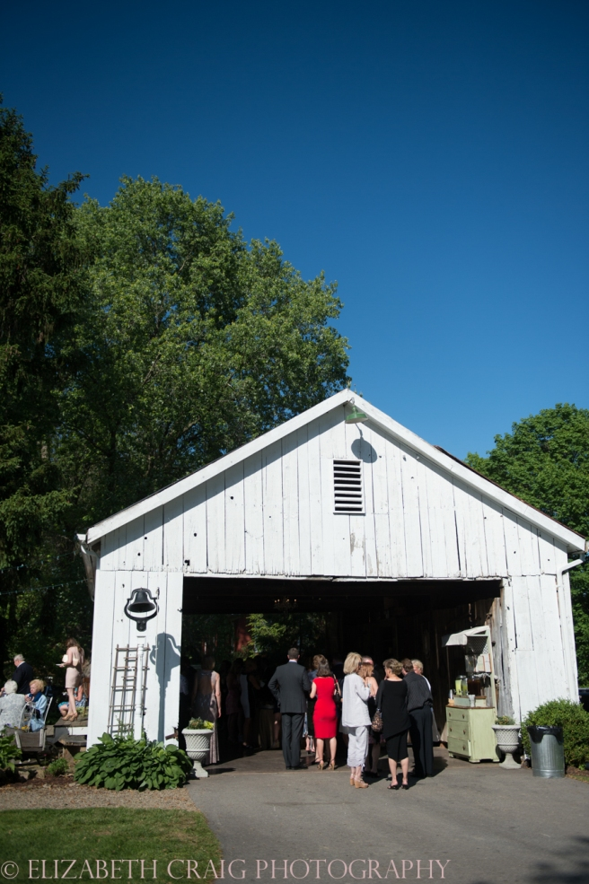 Shady Elms Farm Weddings and Receptions Elizabeth Craig Photography-0118