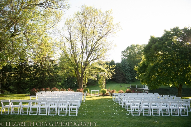 Shady Elms Farm Weddings and Receptions Elizabeth Craig Photography-0140