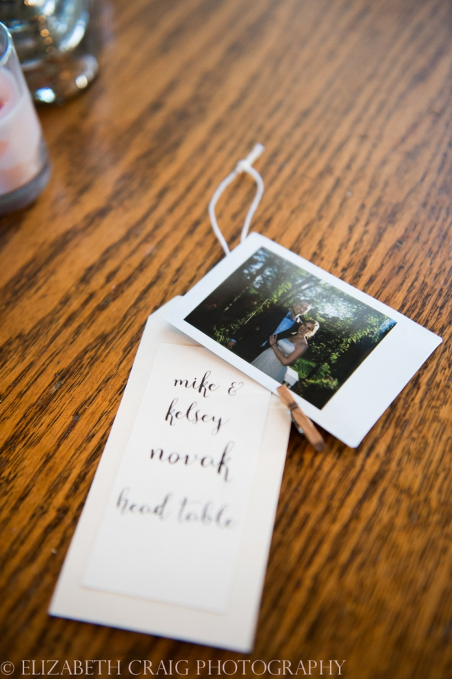 Shady Elms Farm Weddings and Receptions Elizabeth Craig Photography-0141