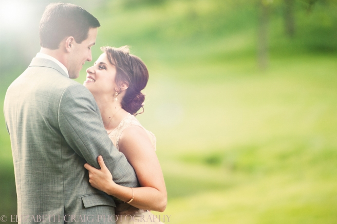 Shady Elms Farm Weddings and Receptions Elizabeth Craig Photography-0143