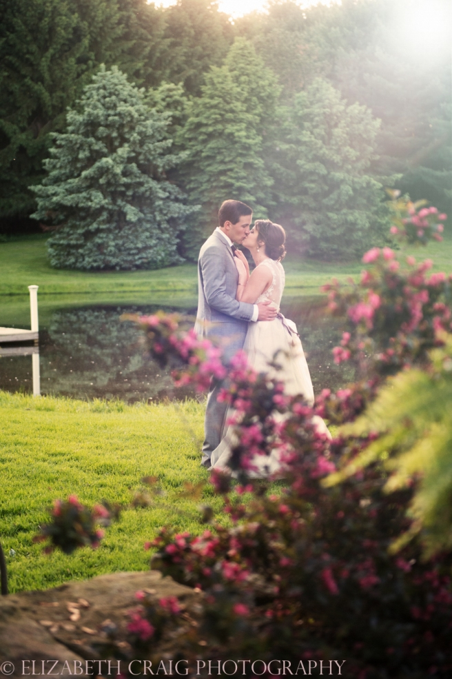 Shady Elms Farm Weddings and Receptions Elizabeth Craig Photography-0145