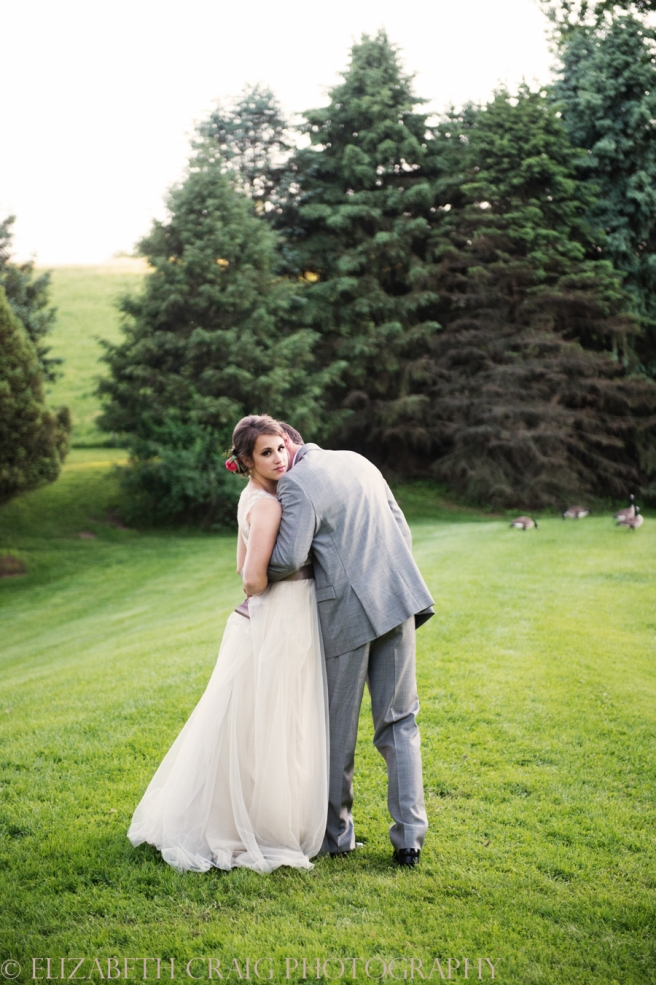 Shady Elms Farm Weddings and Receptions Elizabeth Craig Photography-0148