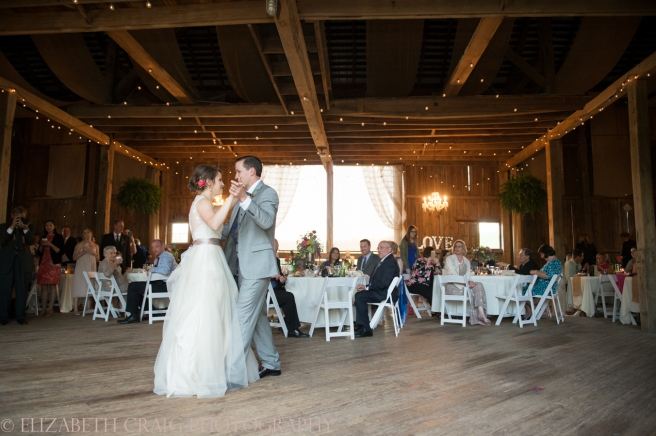 Shady Elms Farm Weddings and Receptions Elizabeth Craig Photography-0150
