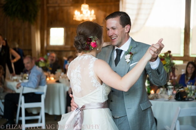 Shady Elms Farm Weddings and Receptions Elizabeth Craig Photography-0152
