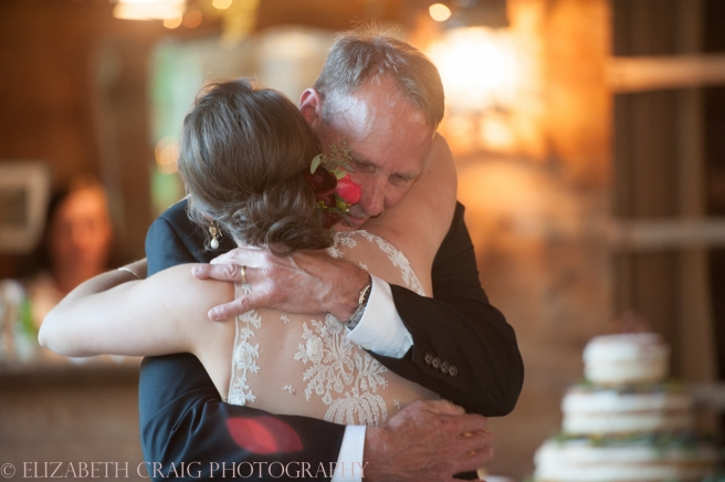 Shady Elms Farm Weddings and Receptions Elizabeth Craig Photography-0156
