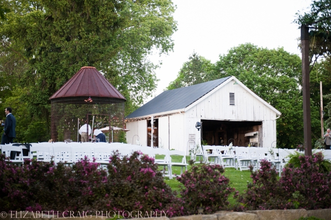 Shady Elms Farm Weddings and Receptions Elizabeth Craig Photography-0160