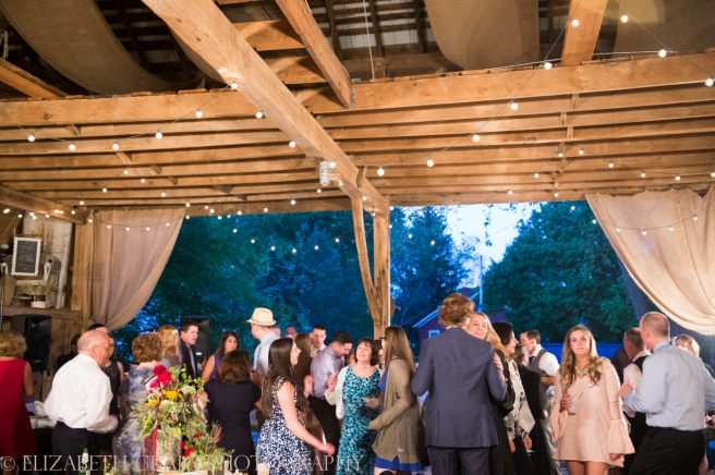 Shady Elms Farm Weddings and Receptions Elizabeth Craig Photography-0162