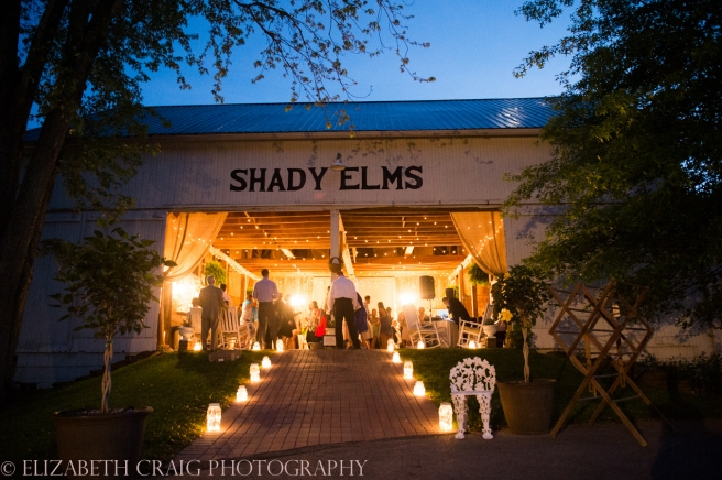 Shady Elms Farm Weddings and Receptions Elizabeth Craig Photography-0163