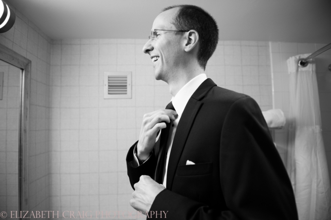 Carnegie Museum Weddings and Receptions-0001