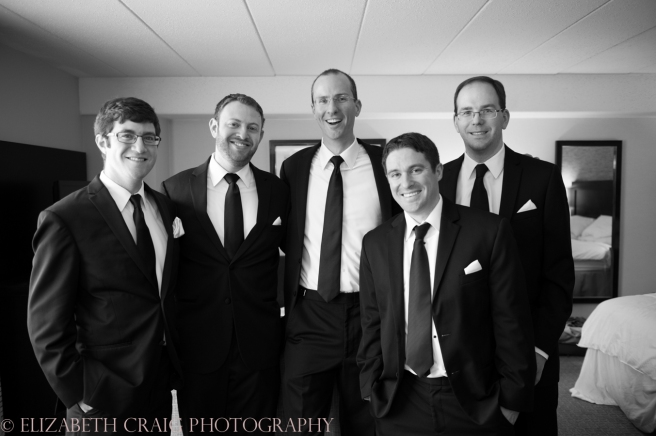 Carnegie Museum Weddings and Receptions-0002