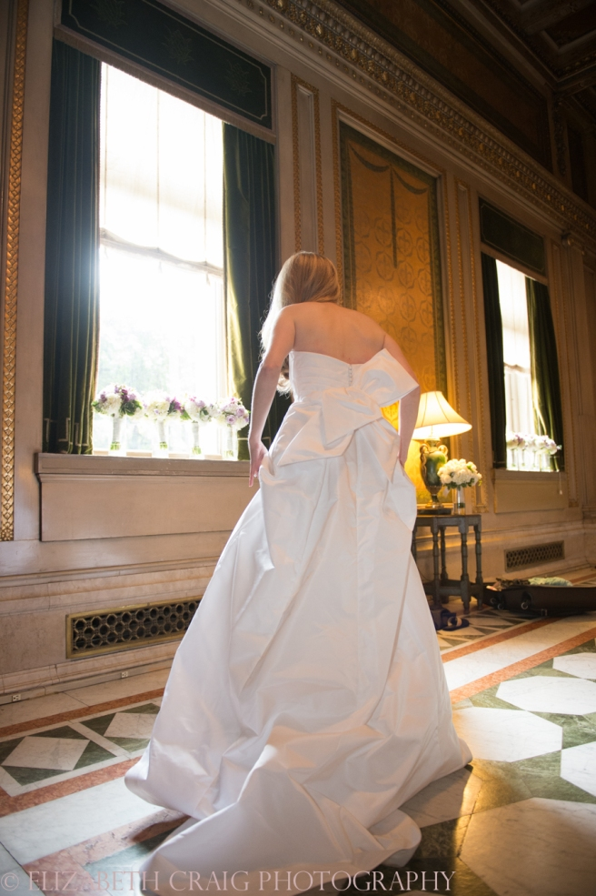Carnegie Museum Weddings and Receptions-0006