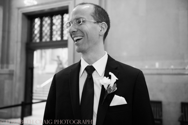 Carnegie Museum Weddings and Receptions-0009