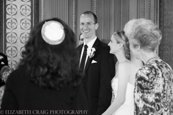 Carnegie Museum Weddings and Receptions-0013
