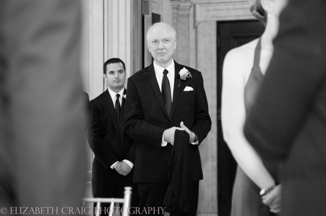 Carnegie Museum Weddings and Receptions-0014